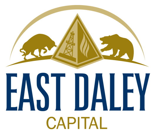 East Daley Capital