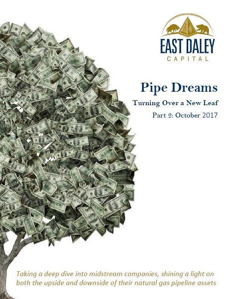 e&P Money Tree