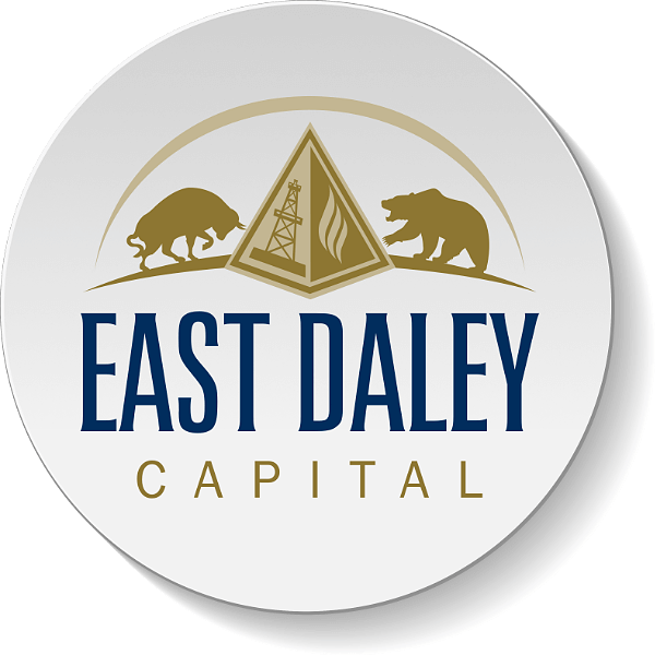 East Daley Capital Services