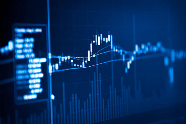 Capital Markets Package